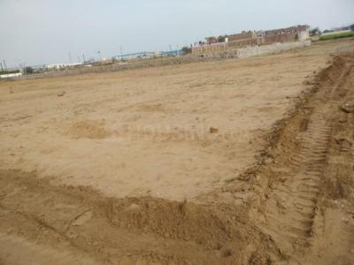 Gallery Cover Image of 50 Sq.ft Residential Plot for buy in Rajasthan Housing Board Colony for 350000