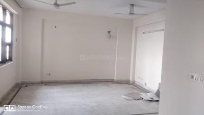 Gallery Cover Image of 2000 Sq.ft 3 BHK Apartment for buy in Huda Cooperative Group Housing Society, Sector 56 for 10700000