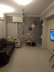 Gallery Cover Image of 900 Sq.ft 2 BHK Apartment for buy in Purva Graces, Amrutahalli for 5400000