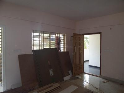 Gallery Cover Image of 1150 Sq.ft 2 BHK Apartment for rent in J P Nagar 7th Phase for 16800