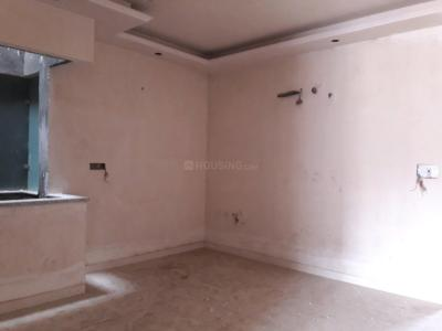 Gallery Cover Image of 1785 Sq.ft 3 BHK Apartment for buy in Sector 49 for 6250000