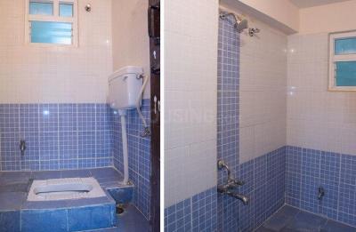 Bathroom Image of Vindhyagiri in Bidare Agraha