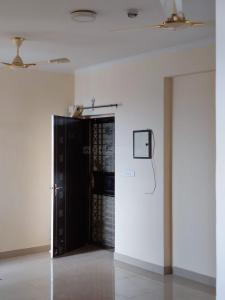 Gallery Cover Image of 1005 Sq.ft 2 BHK Apartment for rent in Panchsheel Panchseel Green 2, Noida Extension for 8400