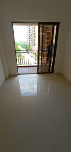 Gallery Cover Image of 680 Sq.ft 1 BHK Apartment for buy in Viva Maitry Heights, Virar West for 3300000