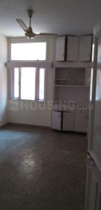 Gallery Cover Image of 1100 Sq.ft 3 BHK Apartment for rent in Vasundhara Enclave for 22000
