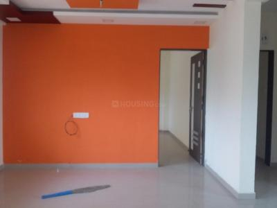 Gallery Cover Image of 1367 Sq.ft 2 BHK Independent House for buy in Kondhwa Budruk for 7000000