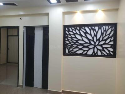 Gallery Cover Image of 1000 Sq.ft 2 BHK Apartment for rent in Pallavaram for 17000