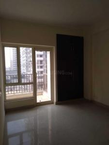 Gallery Cover Image of 1480 Sq.ft 3 BHK Apartment for rent in Noida Extension for 11000