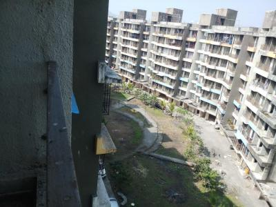 Gallery Cover Image of 550 Sq.ft 1 BHK Apartment for buy in Badlapur East for 1800000