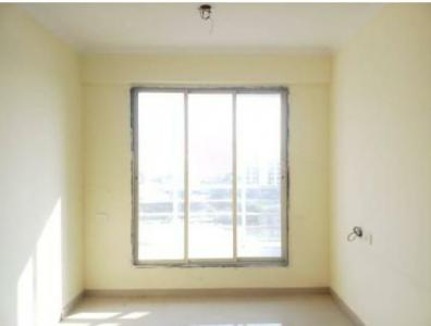 Gallery Cover Image of 775 Sq.ft 2 BHK Apartment for buy in Sai Swapn Bhamini sankul, Naigaon East for 4000000
