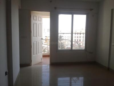 Gallery Cover Image of 1692 Sq.ft 3 BHK Apartment for rent in Electronic City for 31000