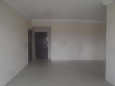 Gallery Cover Image of 1685 Sq.ft 3 BHK Apartment for rent in Sector 93 for 20000