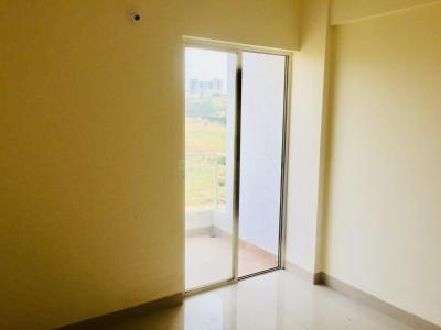 Gallery Cover Image of 700 Sq.ft 1 BHK Apartment for rent in Talegaon Dabhade for 5500