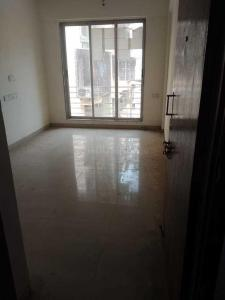 Gallery Cover Image of 660 Sq.ft 1 BHK Apartment for buy in Kharghar for 4500000
