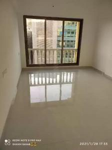 Gallery Cover Image of 1200 Sq.ft 2 BHK Apartment for buy in Kanakia Kanakia Sevens, Andheri East for 18500000