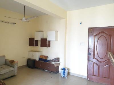 Gallery Cover Image of 790 Sq.ft 2 BHK Independent House for rent in Ambattur for 12500