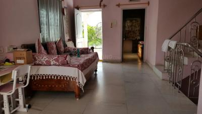Gallery Cover Image of 1700 Sq.ft 3 BHK Independent House for buy in Moula Ali for 7500000