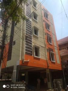 Gallery Cover Image of 3800 Sq.ft 7 BHK Independent House for buy in Vanasthalipuram for 15000000