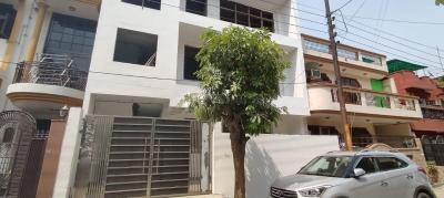 Gallery Cover Image of 1744 Sq.ft 6 BHK Independent House for buy in Sector 49 for 17000000