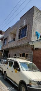 Gallery Cover Image of 6000 Sq.ft 9 BHK Independent House for buy in Shastri Nagar for 30000000