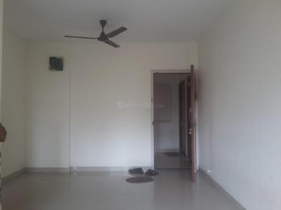 Gallery Cover Image of 600 Sq.ft 1 BHK Apartment for rent in Dadar West for 40000