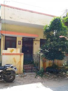 Gallery Cover Image of 750 Sq.ft 2 BHK Independent House for buy in KK Nagar for 12000000