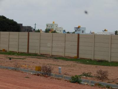 1000 Sq.ft Residential Plot for Sale in Mandur, Bangalore