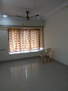 Gallery Cover Image of 745 Sq.ft 1 BHK Apartment for rent in Malad West for 28000