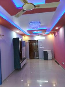 Gallery Cover Image of 1600 Sq.ft 3 BHK Apartment for rent in Mambakkam-Chengalpattu  for 17500