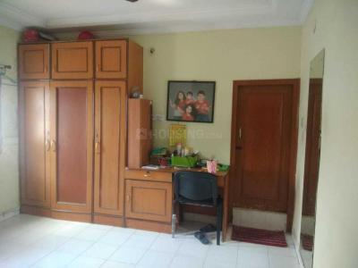 Gallery Cover Image of 1900 Sq.ft 5 BHK Apartment for buy in Begumpet for 12000000
