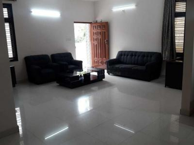 Gallery Cover Image of 1100 Sq.ft 4 BHK Independent House for rent in Jakkur for 40000
