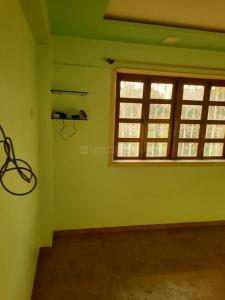 Gallery Cover Image of 580 Sq.ft 1 BHK Apartment for rent in Dadar East for 39000