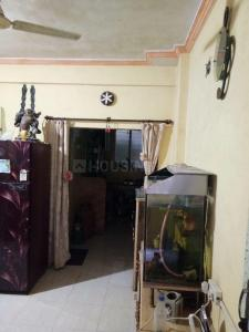 Gallery Cover Image of 500 Sq.ft 1 BHK Apartment for rent in Virar East for 5000