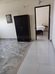 Gallery Cover Image of 500 Sq.ft 1 BHK Independent House for buy in sector 73 for 1300000