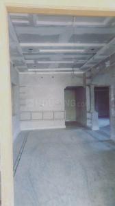 Gallery Cover Image of 1000 Sq.ft 2 BHK Independent House for buy in Badangpet for 5200000