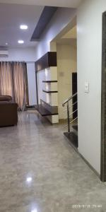 Gallery Cover Image of 2800 Sq.ft 4 BHK Independent House for buy in Vasai West for 28000000