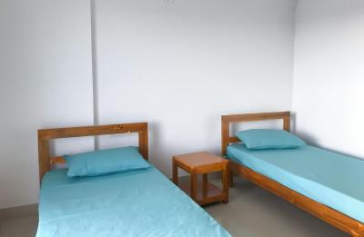 Bedroom Image of Alpine Viva, #a605, in Krishnarajapura