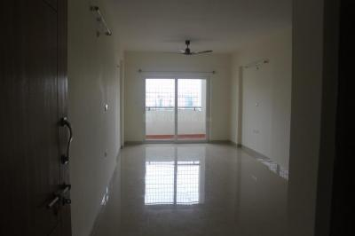 Gallery Cover Image of 1450 Sq.ft 3 BHK Apartment for rent in Kengeri Satellite Town for 22000