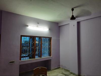 Gallery Cover Image of 910 Sq.ft 2 BHK Apartment for buy in Shibpur for 2800000