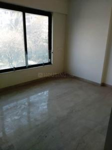 Gallery Cover Image of 1370 Sq.ft 2 BHK Apartment for buy in Andheri West for 25000000