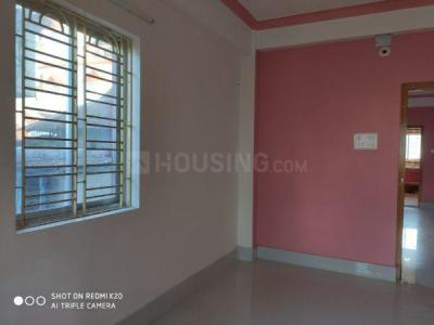 Gallery Cover Image of 850 Sq.ft 2 BHK Apartment for rent in Dhaleswar for 9000