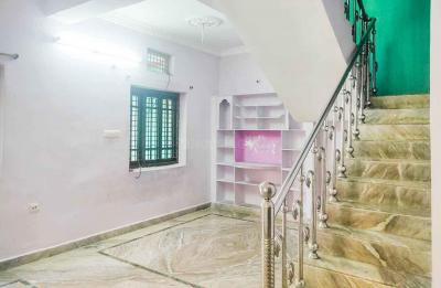 Gallery Cover Image of 2300 Sq.ft 3 BHK Apartment for rent in Kukatpally for 26000