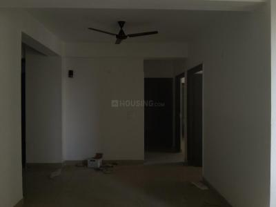 Gallery Cover Image of 1398 Sq.ft 3.5 BHK Apartment for rent in Noida Extension for 13000