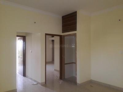 Gallery Cover Image of 900 Sq.ft 2 BHK Apartment for rent in Sanjaynagar for 18000