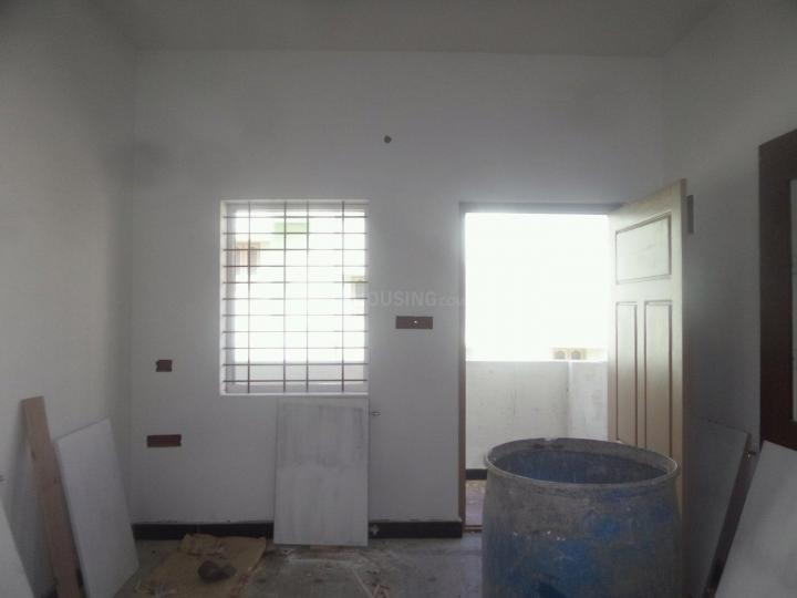 Living Room Image of 500 Sq.ft 1 BHK Apartment for rent in J P Nagar 8th Phase for 8500