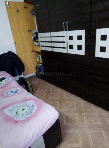 Gallery Cover Image of 950 Sq.ft 2 BHK Apartment for buy in Nerul for 9000000