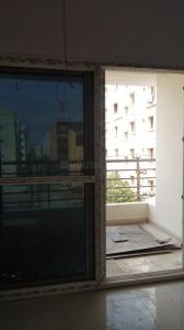 Gallery Cover Image of 1800 Sq.ft 3 BHK Apartment for rent in Kondapur for 26000