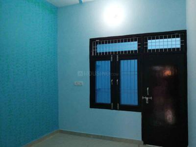 Gallery Cover Image of 1150 Sq.ft 2 BHK Villa for buy in Quarsi for 2800000