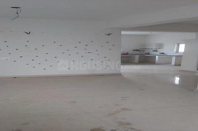 Gallery Cover Image of 1235 Sq.ft 2 BHK Apartment for buy in Moula Ali for 6995500
