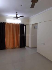 Gallery Cover Image of 550 Sq.ft 1 BHK Apartment for rent in Poonam Park View Phase II, Virar West for 6500